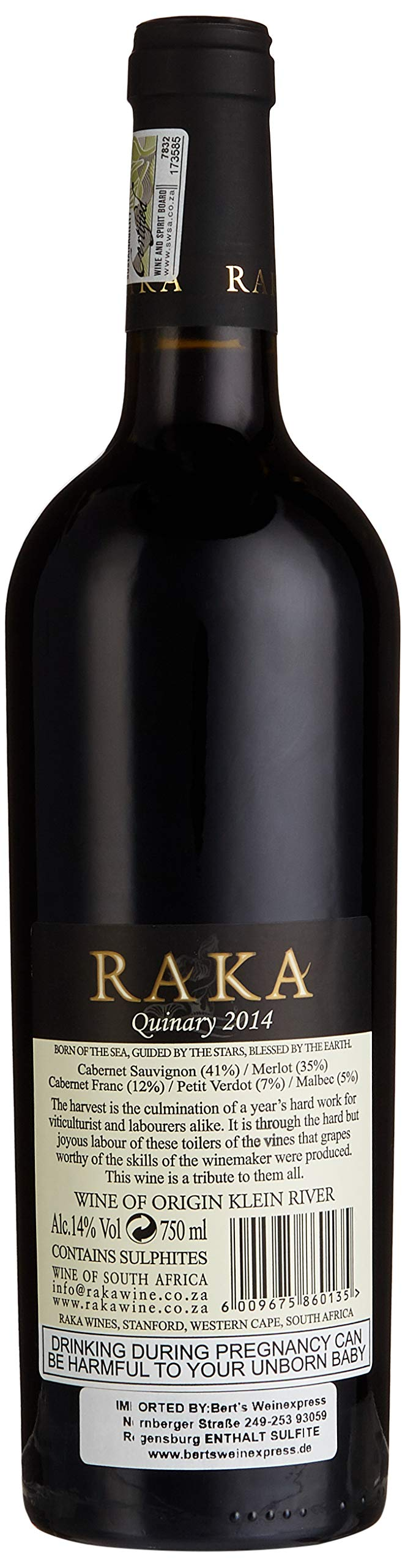 Raka-Quinary-Cabernet-Sauvignon-2014-trocken-3-x-075-l