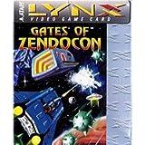 Atari Lynx Consoles, Games & Accessories