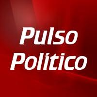 Pulso Político