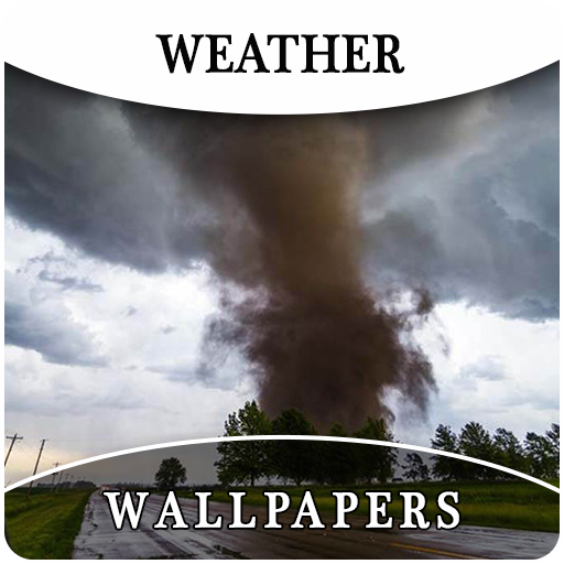 Weather Hd Wallpapers And Background Amazon De Apps Fur Android