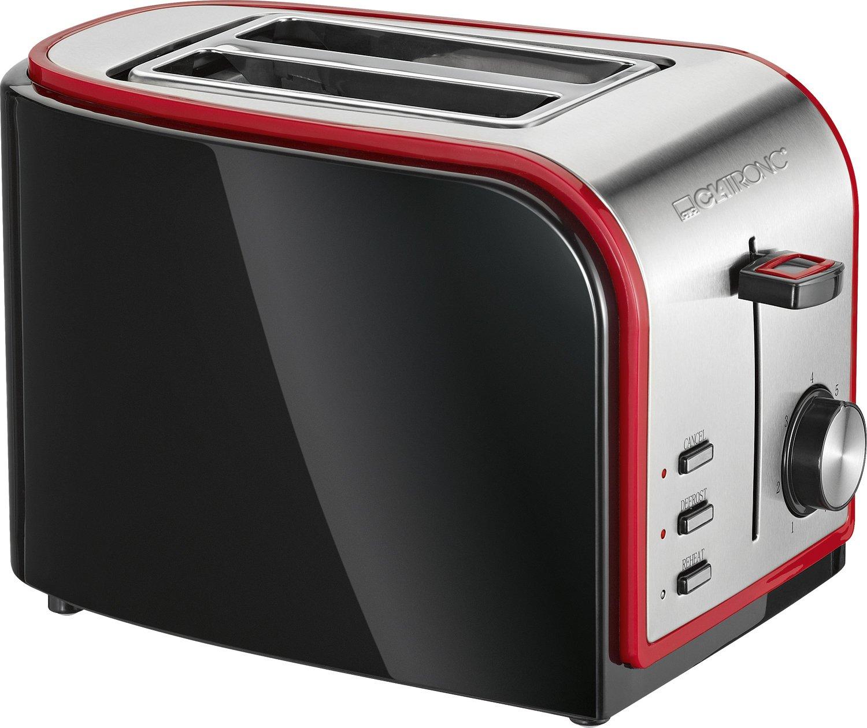 Clatronic-TA-3557-Toaster