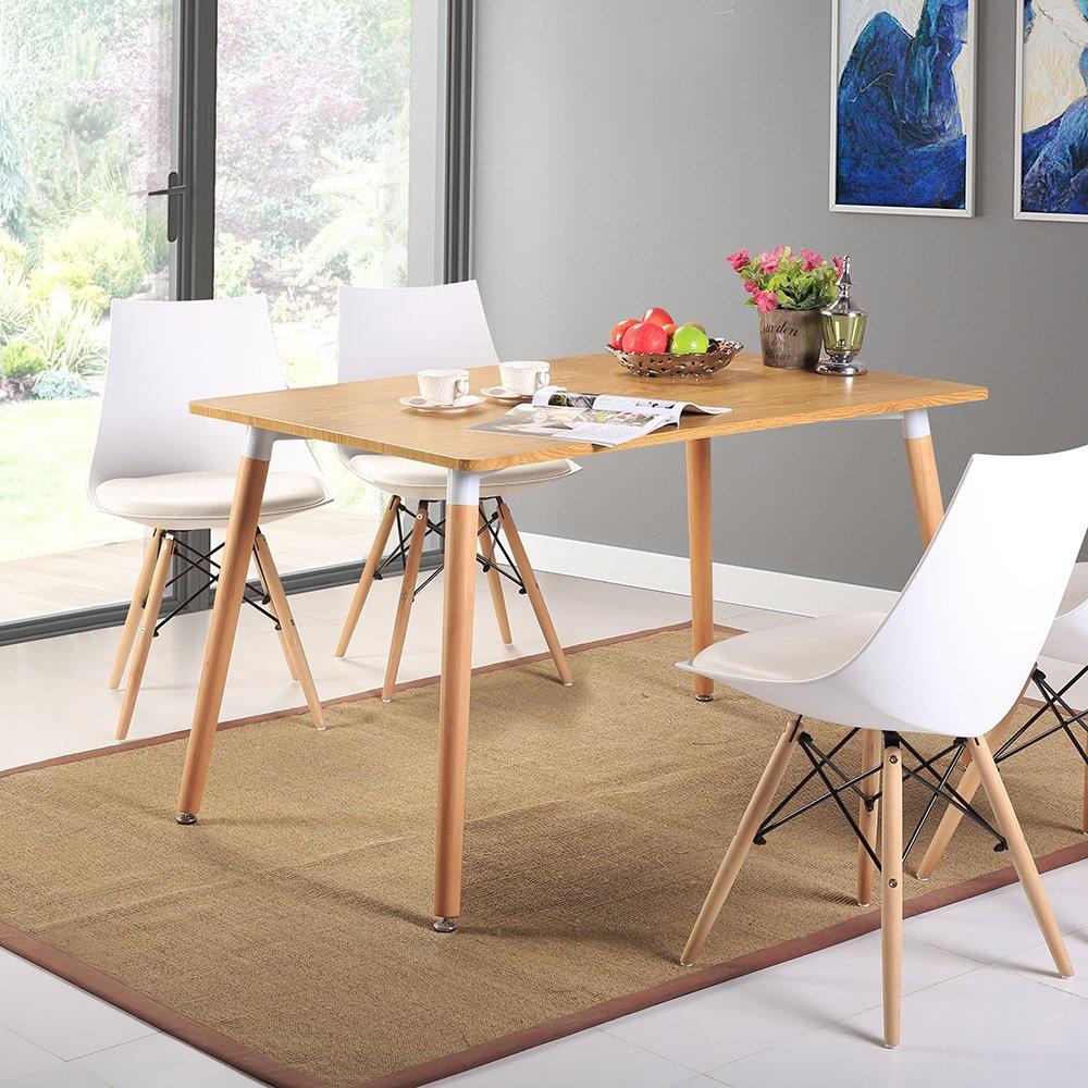 Großartig Holz Küchenstühle Ebay Uk Bilder - Küchen Design Ideen ...