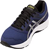 ASICS Men's Gel-Contend 5' Running Shoes, 12