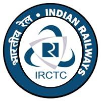 IRCTC Train Booking PNR & Live Status