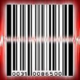 Decodificación QR Código de barras