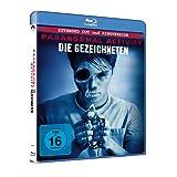 Paranormal Activity (2014) [Blu-ray]