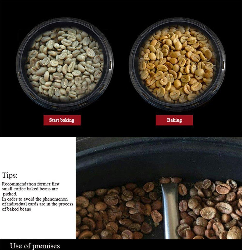 Vogvigo-Coffee-Roaster-Home-Coffee-Beans-Roasting-MachineHousehold-Stainless-Steel-Electric-Drum-Type-Rotation-Coffee-Roaster-220V-1200W