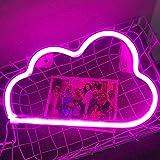 Planet Neon Sign Led Schild - Batterie oder USB Betriebene Leuchtreklamen LED Schilder für Wand Beleuchtung | Neonlichter für