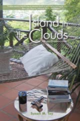 Island in the Clouds (Bequia Perspectives) Paperback