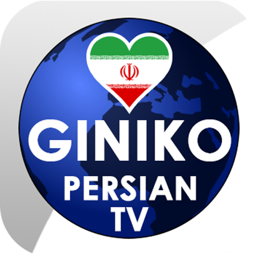 Giniko Persian TV
