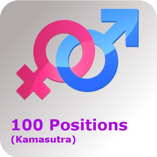 kamsutra position video onex