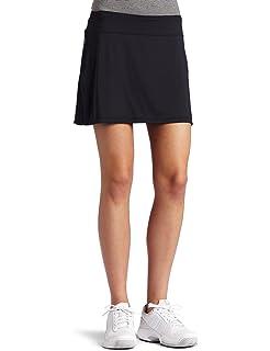 adidas Womens Climacool Regista 16 Short Medium RedWhite