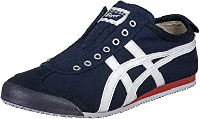 Onitsuka Tiger Mexico 66 Slip-on Shoes