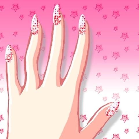 Diva Nails Express