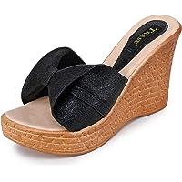 TRASE Women's & Girls' Fashion Sandal