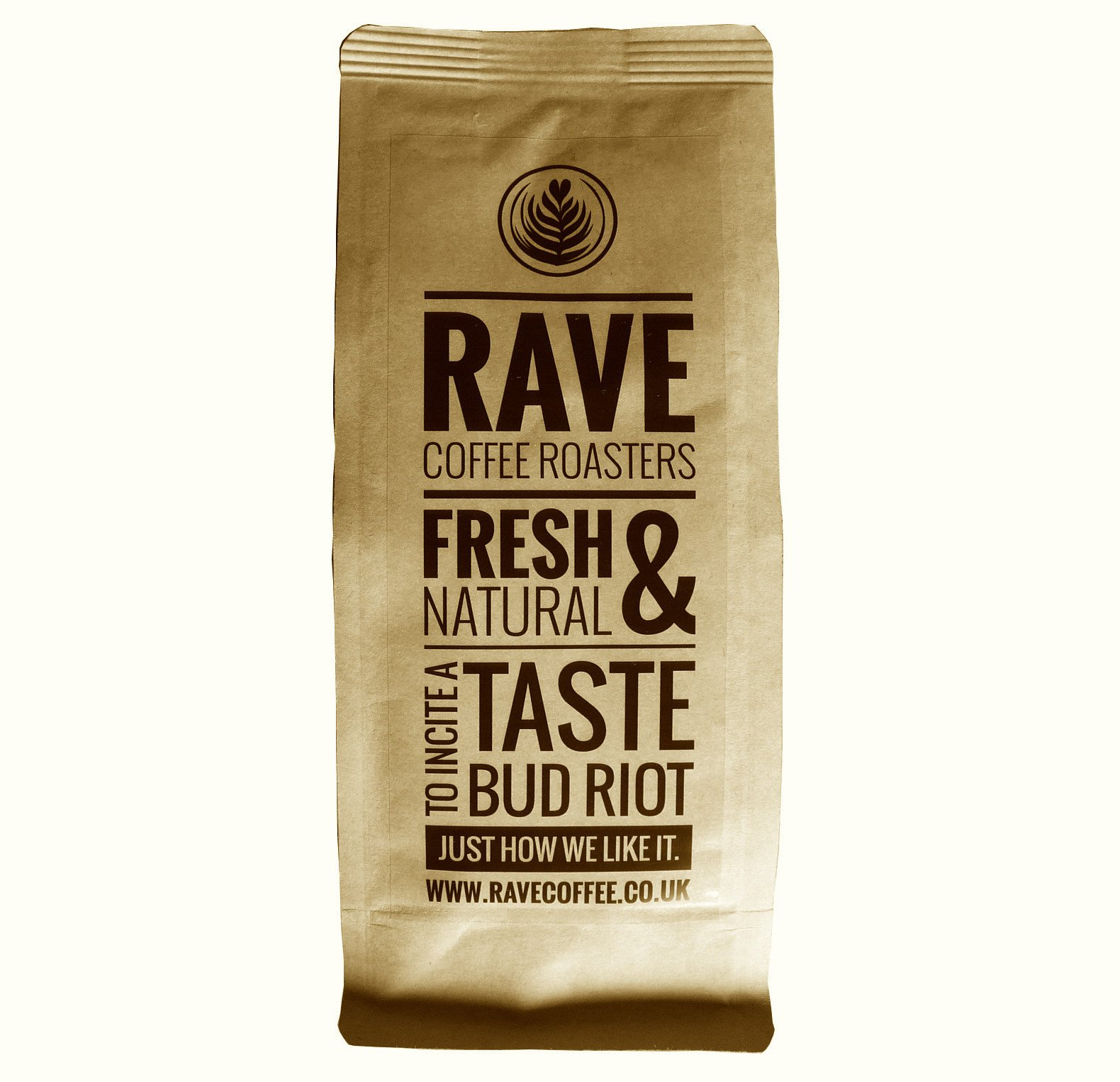 Rave-Coffee-Colombian-Suarez-Green-Coffee-Beans-for-Home-Roasting-500g