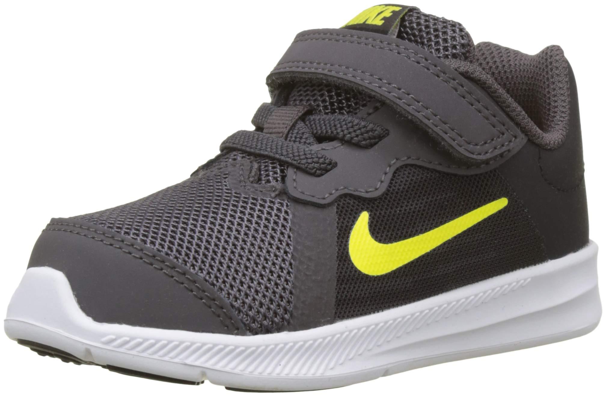 quality design b4ee0 8e746 tdv Running Downshifter Bambino Girls Scarpe You Like 8 Nike