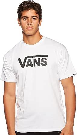 Vans Men's T-Shirt