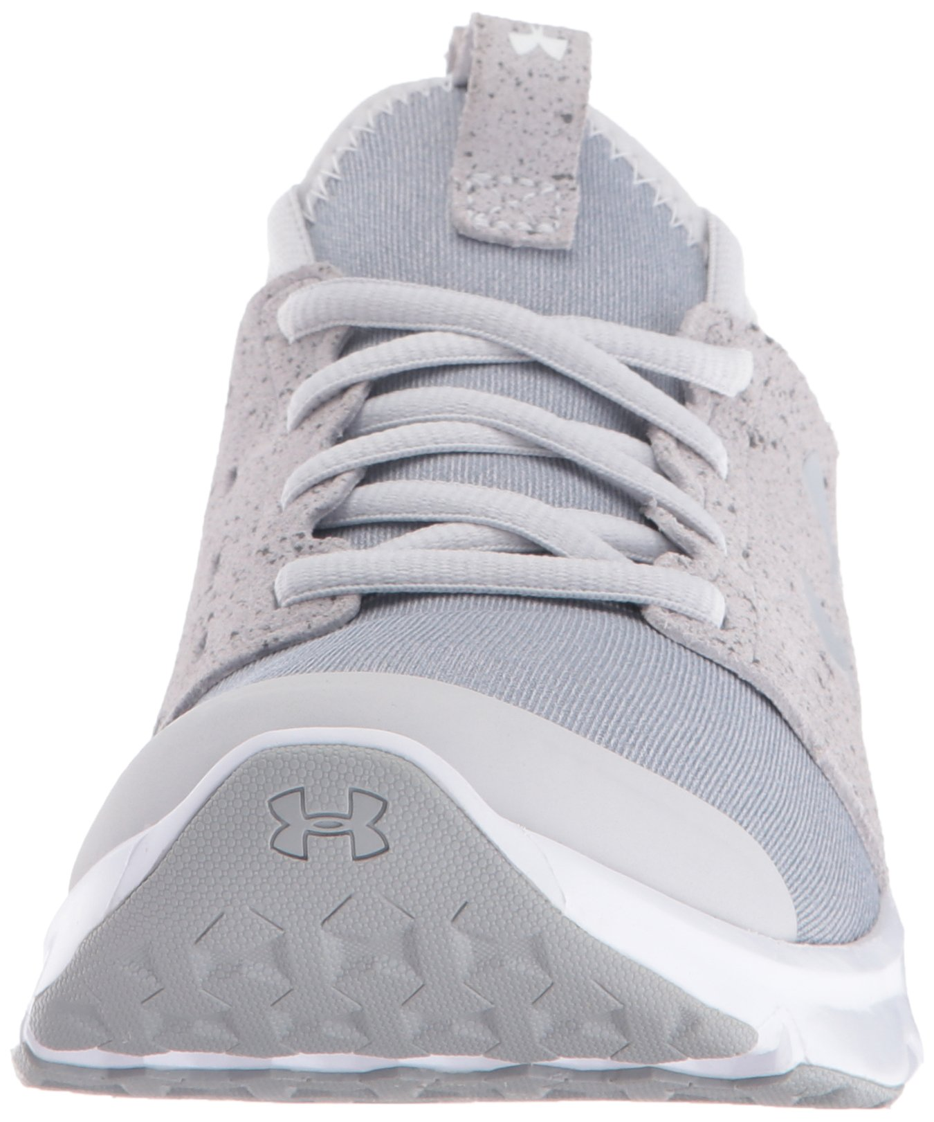 71sN03mLnfL - Under Armour Women's Drift Mineral Running Shoes