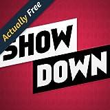 Showdown - Royal Online