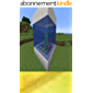 Minecraft- How to make an Aquarium : Ultimate Minecraft Books for Kids (English Edition)