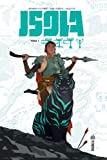Isola, Tome 1 :