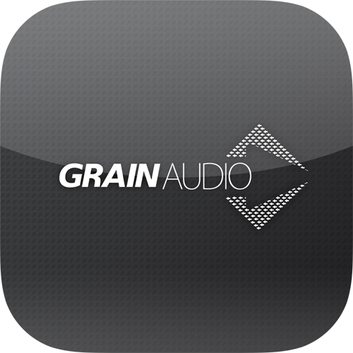 grain-audio