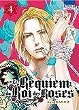 Le Requiem du Roi des roses T04 (04)
