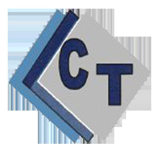 SAT Test Calculator Programs