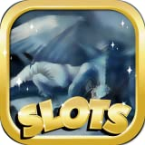 Wms Gaming Slots : Dragon Edition - Fun Free Casino Slot Game