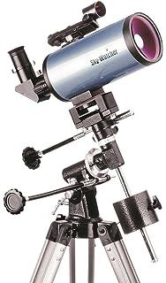 Fotoaufsatzadapter f/ür die Skywatcher EQ-1 Montierung EQ1Foto