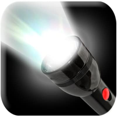 Brightest Torch Light - Flash - low-cost UK light shop.