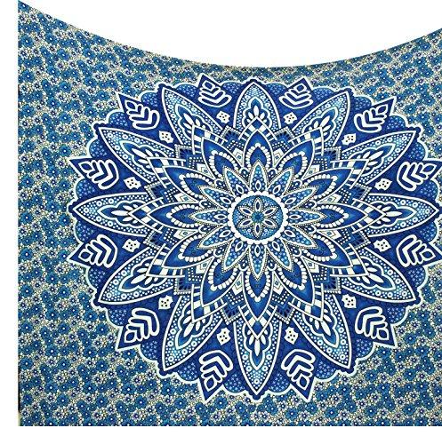kesrie-mano-impreso-comercio-justo-tapiz-mandala-colgar-en-la-pared-arte-geomtrico-patrn-tamao-cama-