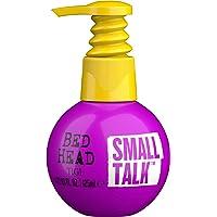 TIGI Bed Head Small Talk Hair Thickening Cream for Fine Hair 125 ml