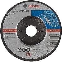Dronco AR5541220100