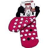Suncity Calcetines antideslizantes Minnie Mouse 23/26