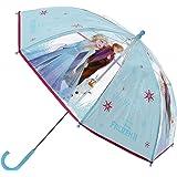 Paraguas Frozen II