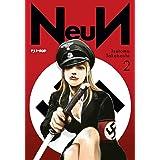 Neun (Vol. 2)