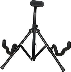 Kadence Foldable Guitar Stand