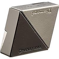 GIGAMIC- Huzzle Cast Diamond Diff.1 Casse Tête, CPDIAM