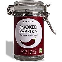 Sprig Smoked Paprika, 30g (34640415)