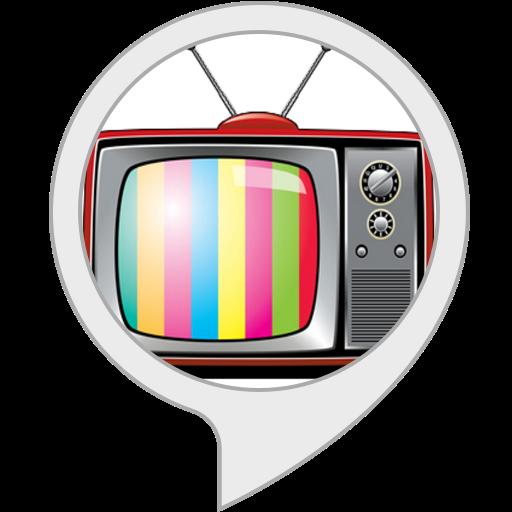 uk-tv-guide