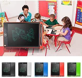 Sioneit 8 5 In Lcd Tablet Kinder Zeichenbrett Elektronik