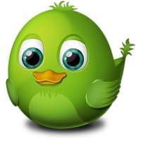 Tweek Messenger