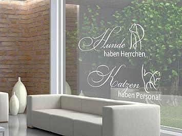 Glasdekor Fensterfolie Aufkleber Sichtschutz Wohnzimmer Glastür - Wohnzimmer glastur
