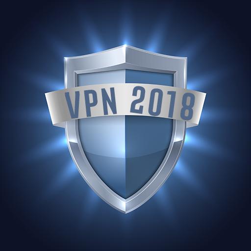 VPN Super Speed - Free unlimited Proxy Master: Amazon co uk