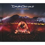 Live At Pompeii [2 CD]