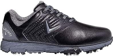 Callaway M574 Chev Mulligan S Men's Golf Shoes
