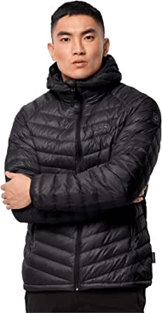 Jack Wolfskin Men's Atmosphere Jacket-1204421 Men's Jacket