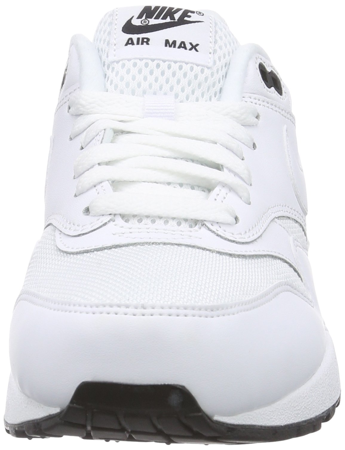 71sW Yp7pRL - NIKE Men Trainers AIR MAX 1 ESSENTIAL